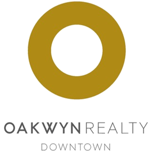 Oakwyn Realty Downtown Ltd.